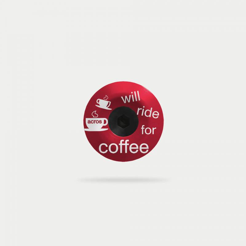 coffee-topcap