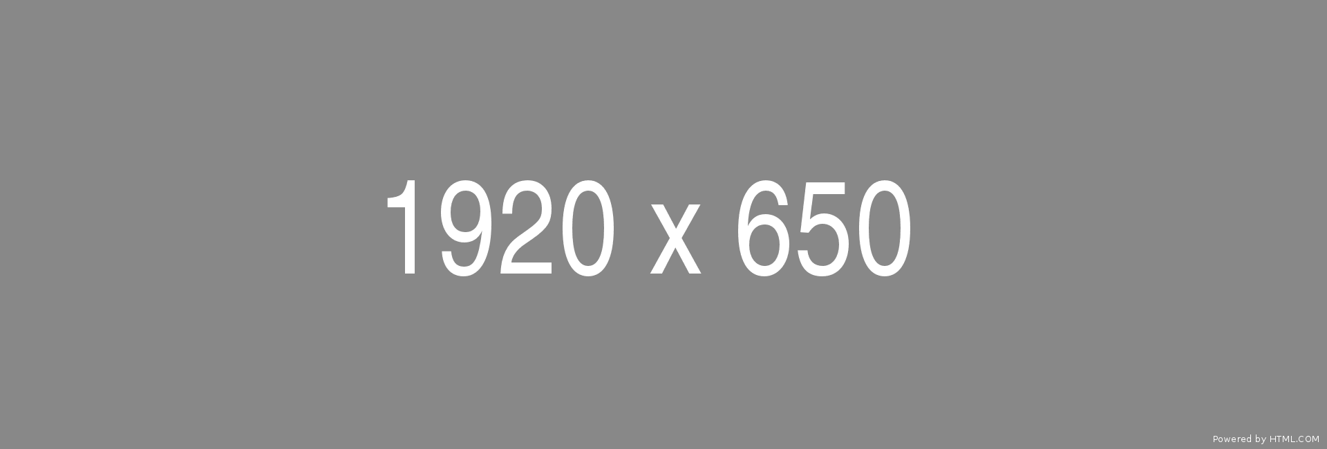 img-1920-650-darkcQofujQ5Uwlh0
