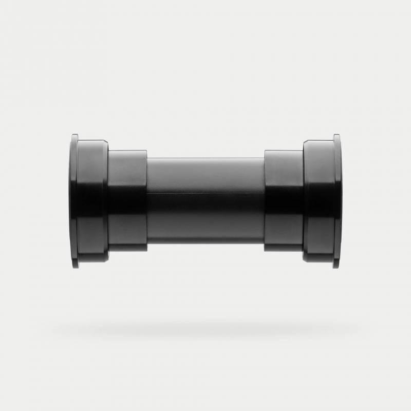 A-BB Press Fit R1, [S], schwarz