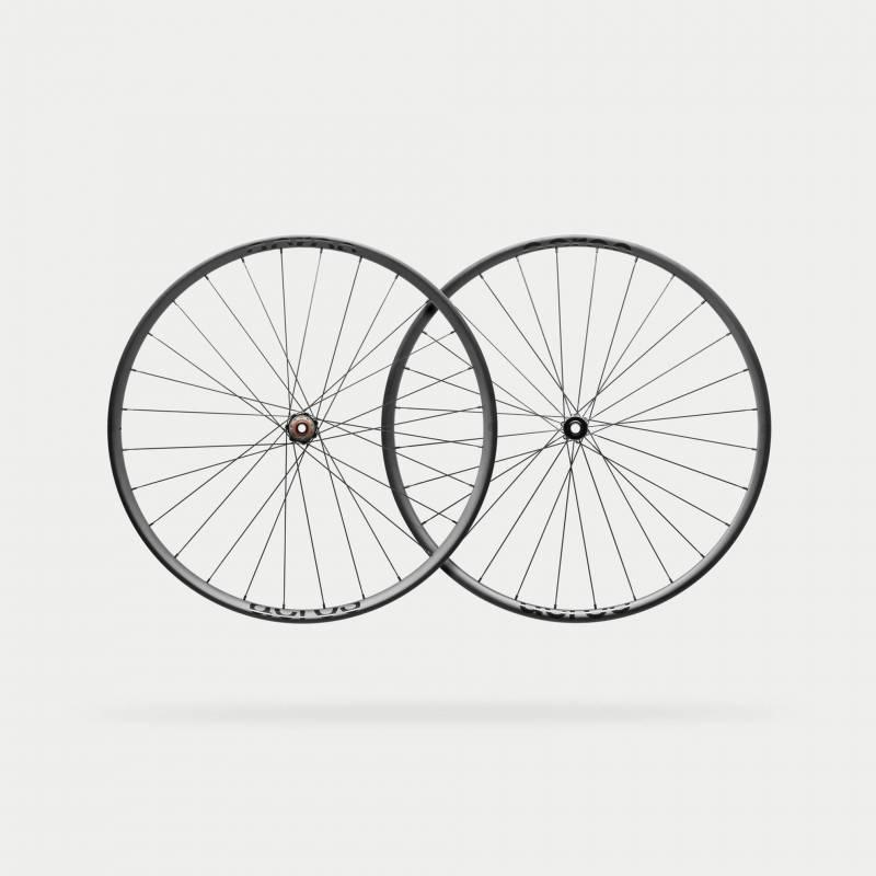 """xc-race-carbon-laufradsatz 29"""""""