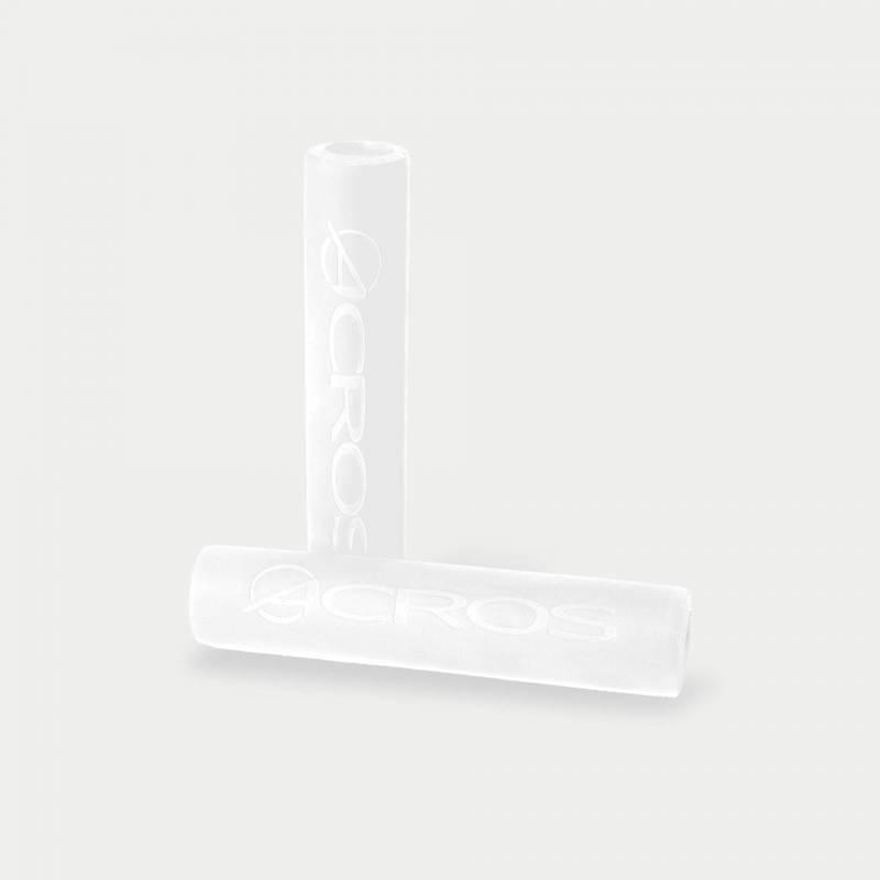 silikon-griffe
