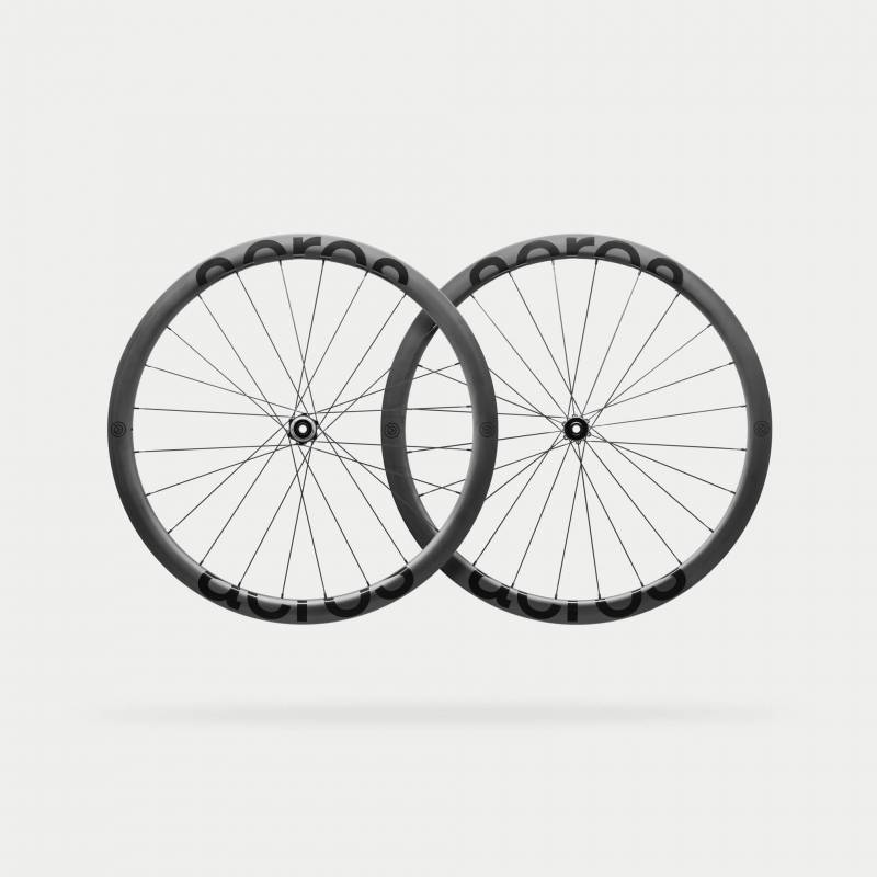 road-disc-sls-carbon-laufradsatz, ta15, x12, xdr