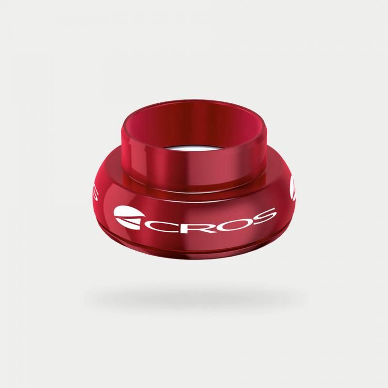 ec34-steuersatz-unterteil, rot