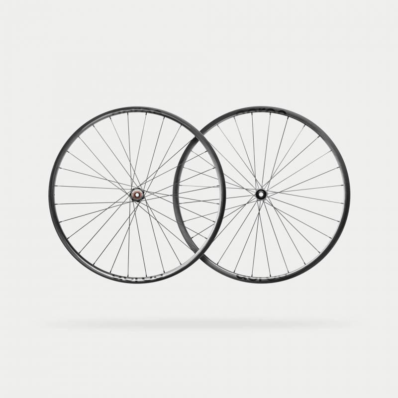 xc-race-sls-carbon-laufradsatz, sram xd