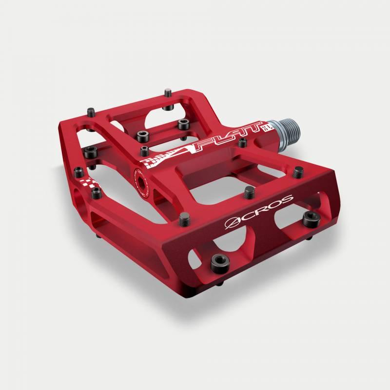xl-pedal