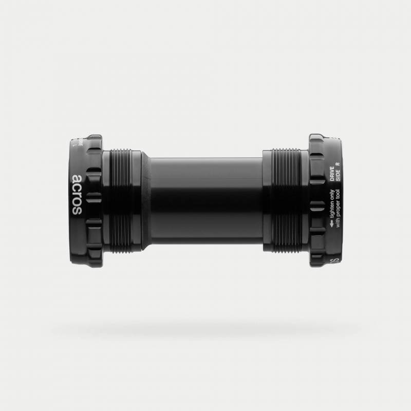 A-BB R2, [S], schwarz, GXP